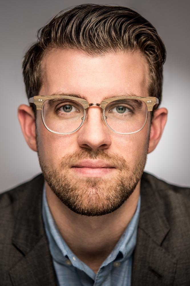 Carl Streed MD - internal medicine and transgender medicine